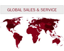 Global Sales & Service